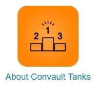About Convault Tanks