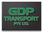 GDP Transport