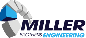 Miller Brothers Engineering