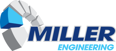 Miller Brothers Engineering